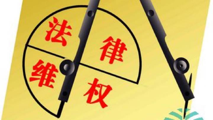 腾龙投资是黑平台小赢巨亏内幕大曝光亏损速维权