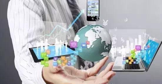 抖音电商指南:电商如何入驻抖音平台
