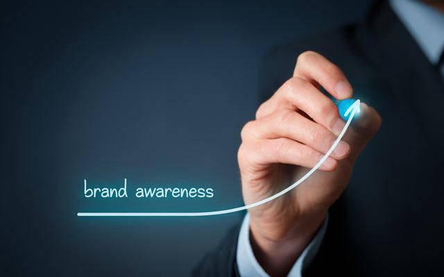 你的企业如何利用抖音做营销?
