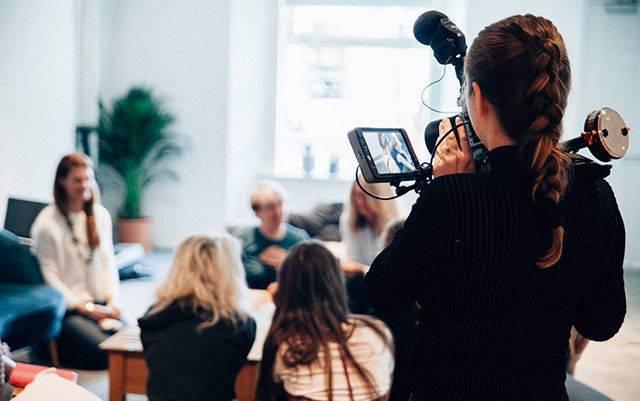 视频营销引流动机好吗?推广形式有哪些?