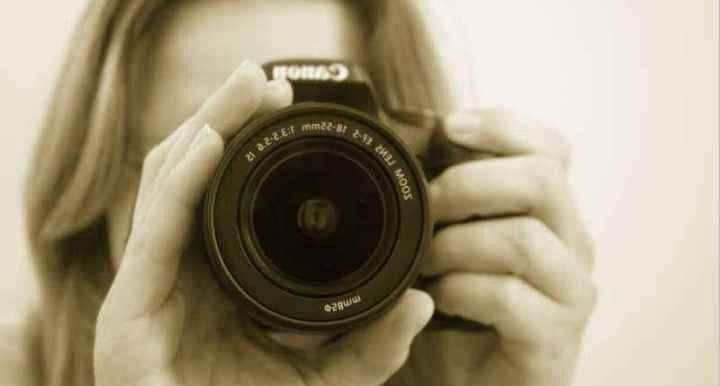 抖音高质量视频怎么拍?如何拍摄高质量的抖音短视频,抖音怎么拍前后对比视频