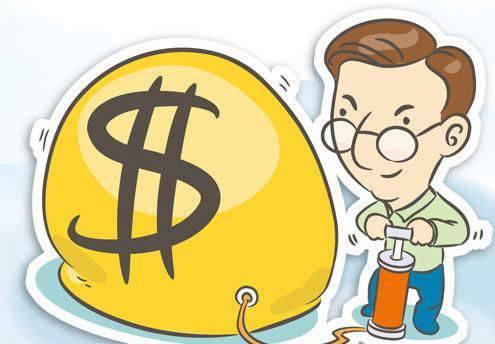 什么副业比较挣钱,做什么挣钱快又多,做什么副业比较赚钱