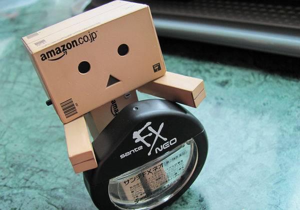 亚马逊有哪些销量比较大的产品?亚马逊如何看销量排名?