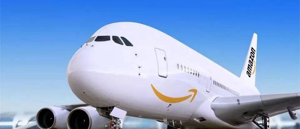 亚马逊澳大利亚如何做自发货?有哪些原因造成亚马逊自发货发错货的?