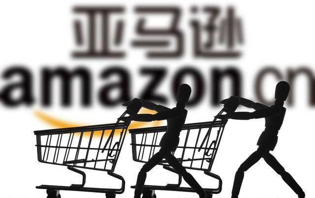 亚马逊店铺关联的原因是什么?跟多账号操作有关系吗?