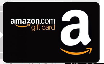 什么是亚马逊站内广告?亚马逊每日广告预算是多少?